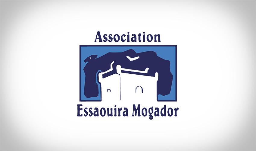 association-essaouira-mogador
