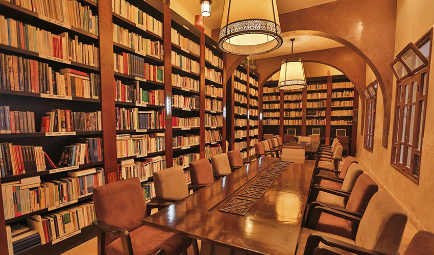 bibliotheque-dar-souiri