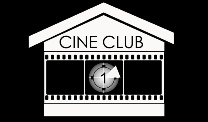 cine-club-essaouira
