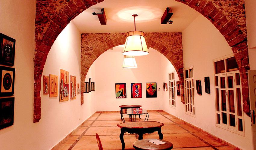 salle-expositions-dar-souiri