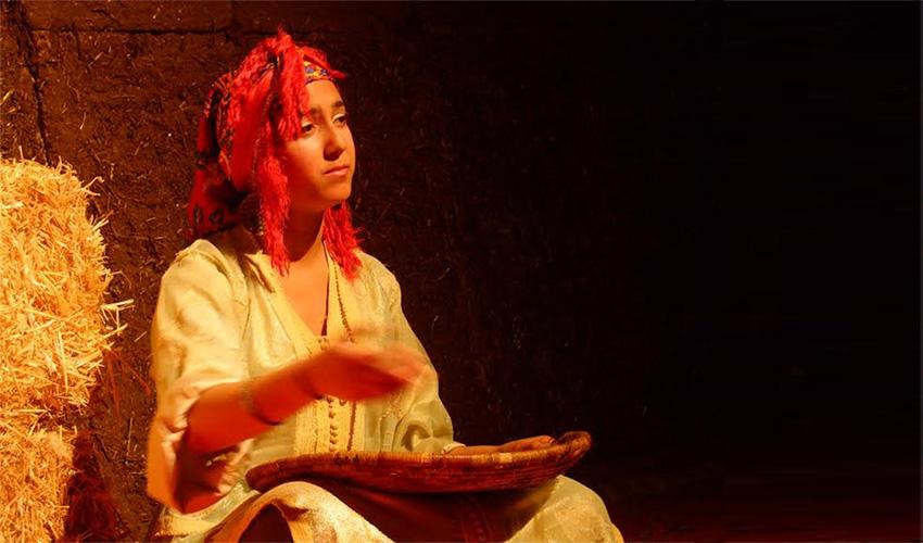 theatre-dar-souiri