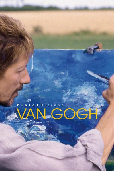 Film-Van-Gogh.jpg (400×600)